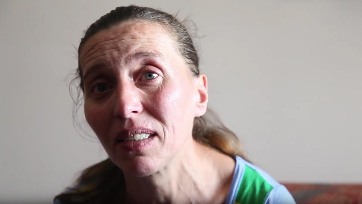 03 Mariana DACA NU MERGEAM LA PSIHOLOG Ce m-a ajutat