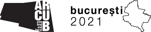 b20121